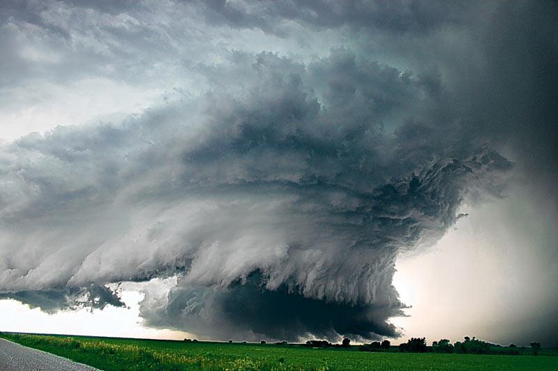 tornadoDM3030d_800x533