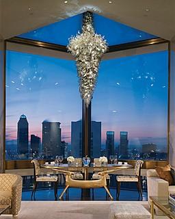Ty Warner Penthouse