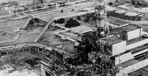 chernobyl00