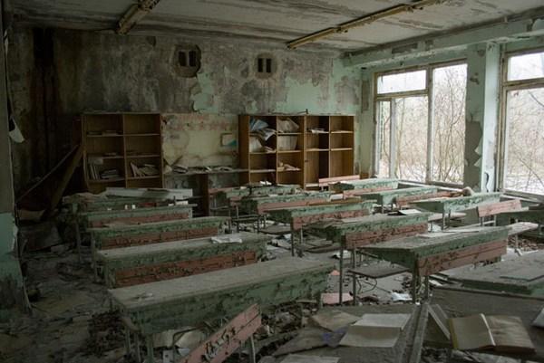 Chernoby