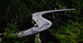 amazing_roads-00