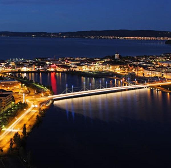 Jonkoping, Sweden