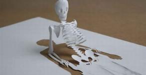 paper_art_work-00