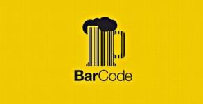 00-Barcode