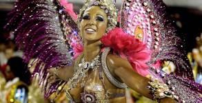 carnival_brazil_2012-00