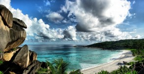 00-Seychelles