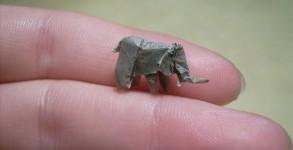 00-elephant
