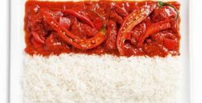 foodflag-00