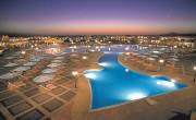 Sharm el-Sheikh – Egypt