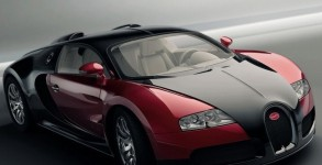 00-bugatti-veyron-main-post-1