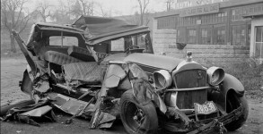 car_crashes_from_30s_00