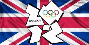 london2012-00