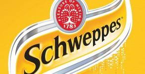 schweppes-00