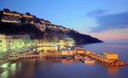 Capo di Sorrento – Italy