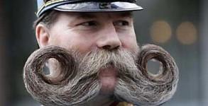 mustache-00