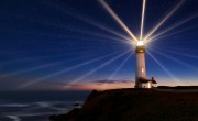 8 Beautiful Lighthouses