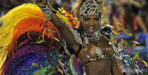 carnival-rio-2013-00