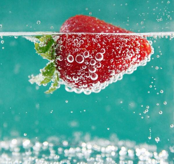 strawberry-3