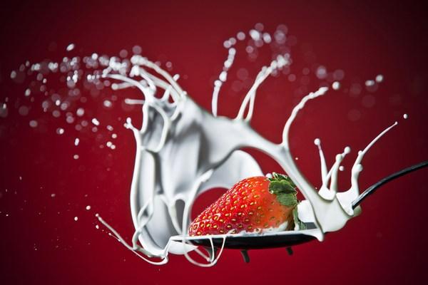strawberry-4