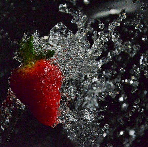 strawberry-5