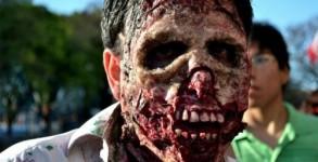 zombie-makeup-00