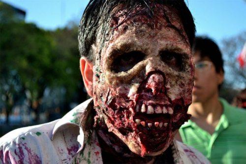 zombie-makeup-01