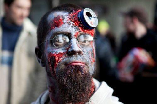 zombie-makeup-02