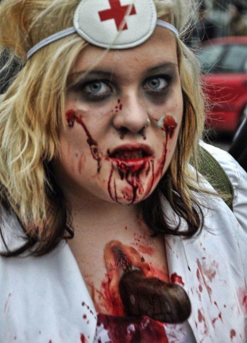 zombie-makeup-03