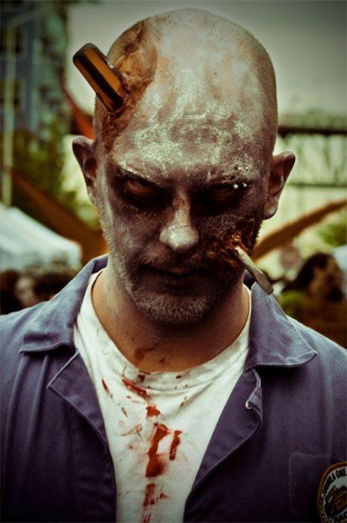 zombie-makeup-04
