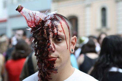 zombie-makeup-05