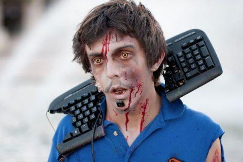 zombie-makeup-06
