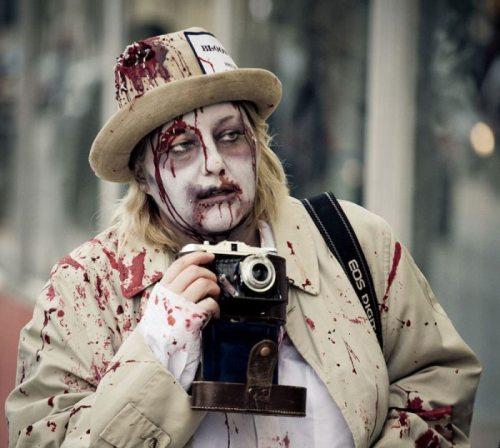 zombie-makeup-07