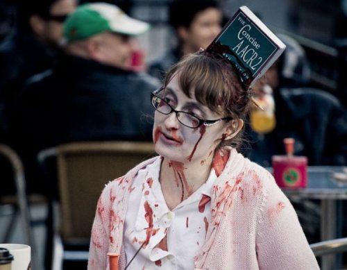 zombie-makeup-08