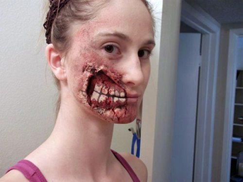zombie-makeup-11