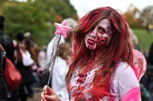 zombie-makeup-12