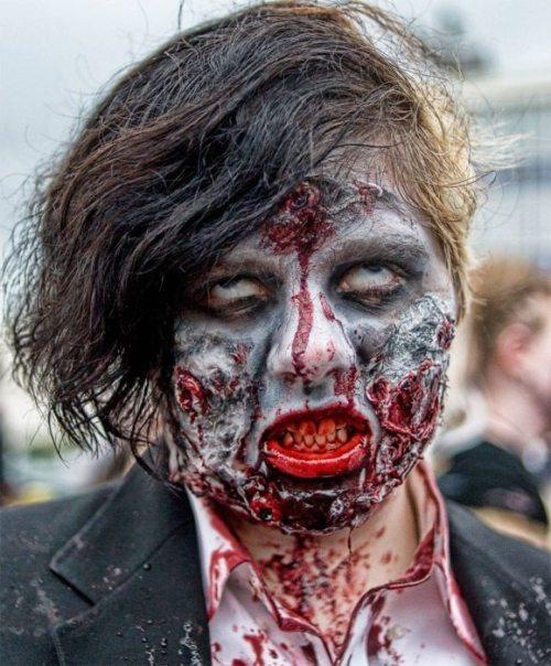 zombie-makeup-13