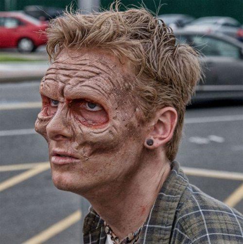 zombie-makeup-15