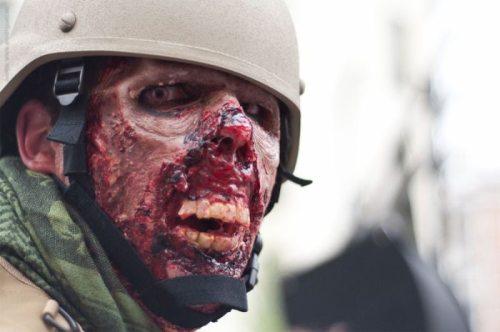 zombie-makeup-17