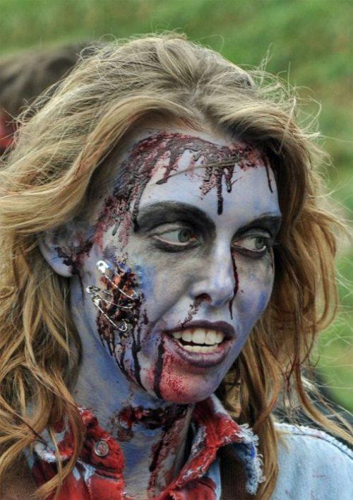 zombie-makeup-18