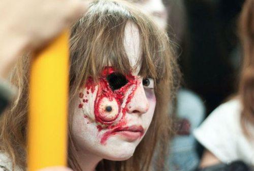 zombie-makeup-19