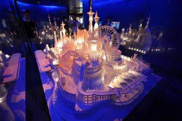 paper-castle01