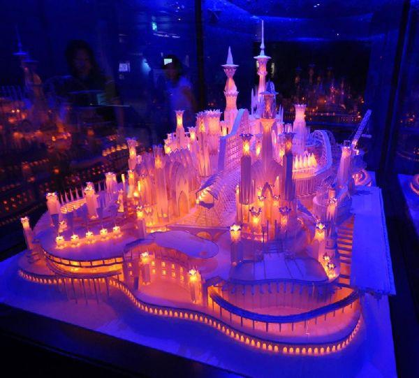 paper-castle02