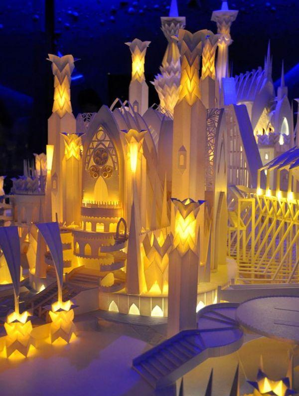 paper-castle03
