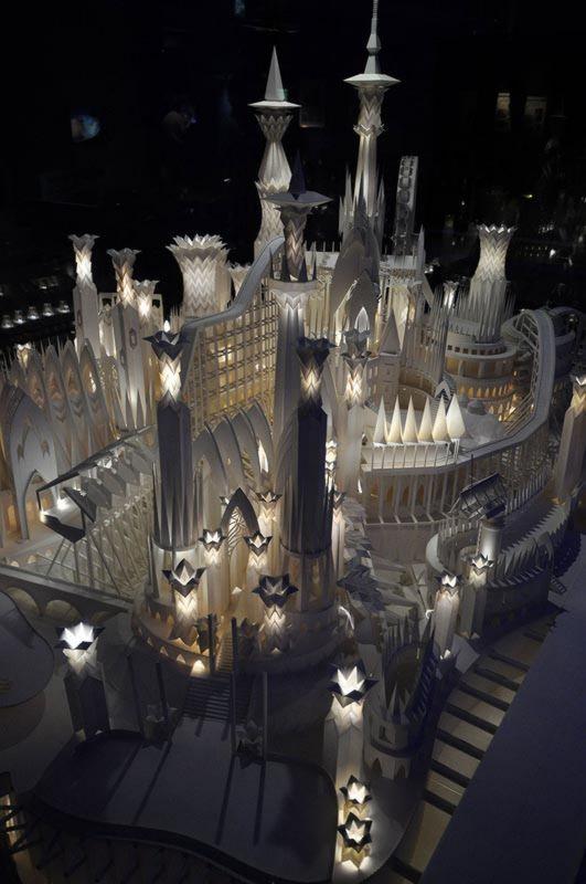 paper-castle04