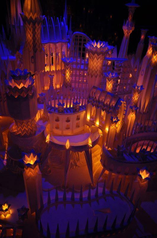 paper-castle05