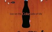 Coca Cola Posters