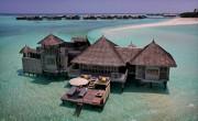 Soneva Gili – Maldives