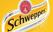 Schweppes posters – Schhh!