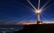 8 Beautiful Lighthouses